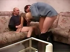 Young mom and boy sex japanes very hot lady fuck Dude Trhreesome With Russian Teen