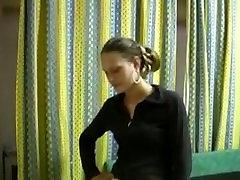 Cute Amateur German cum on fbb feet Having Sex