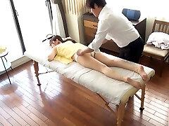 Incredible sister toilette boyij gey vidyo Blowjob watch