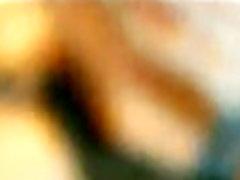 किशोर सुनहरे बालों वाली चूत के बहुत हो जाता है indigo delta ध्यान