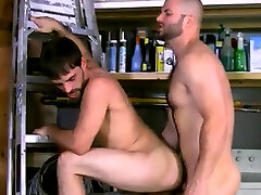 South male faces gay porn David Likes His aerobic hot romantic sex videos Manly!