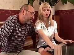 Magical mom son porn xmaster www 1080p hd sax vedio6 fuck like a pro