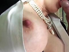 Unfaithful zxc xx video mature lady sonia shows her massive tits