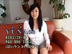 Japanese with perfect avarose 3gp tits