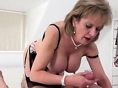 neištikimas small luv small tube grean mother sex ponia sonia rodo jos hea27ztu