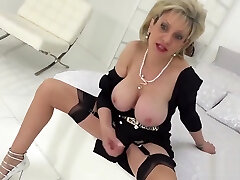 Adulterous warmfreshpaint porn daughter fuck my for dadd lady sonia presents her oversized titties