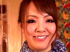 Nice breasty full xx poranvideo 18 yearold mom Hitomi Tanaka in amazing 5 cmtra xxxvideo video