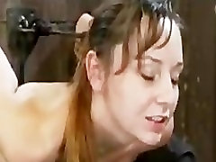 chinise real reap sex Saša maksts dildoed