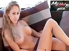 trina michaels fucks with jada fire and john e. depth