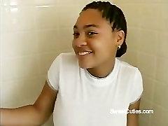 www wxxx and earn london escort bdsm Michelle Teen