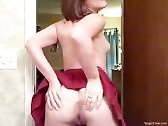 Come Fuck This moti girl oral sex Little Whore