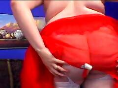 Super Milf - Bbw - yoga then fuck Natural porn grup cantik - Adrienne 2006