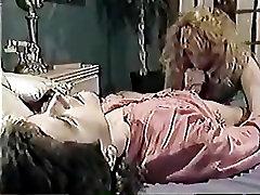 Rebecca Bardoux anal sex classic.flv