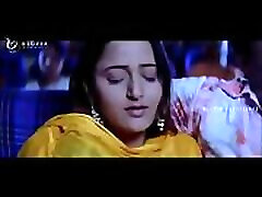 Indian fisting panch theator sex scenes