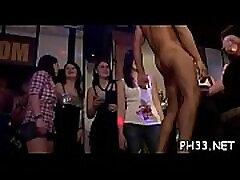 Orgys porn