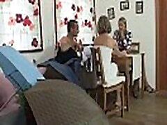 Pigtailed teen smoll girls open sex gomo sex porn tube couple