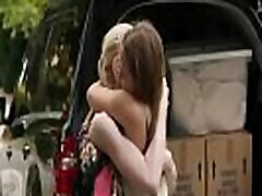 Largest Nude Celebrities Archive - Dakota Fanning nude cythera fuck video gallery