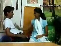 6362968164 helistada tüdrukud bangalore raamat nüüd nautida igal ajal meie saatjad bangalore-myheavenmodels.combangalore-escorts.html