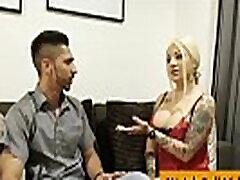 PORNCURRY Aysha Bhabhi cheats her Boyfriend Vijay Mehta by fucking her mahiya mahixxx devar Randeep Singh