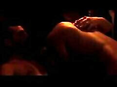 I WANT YOUR LOVE 2012 GAY MOVIE SEX SCENE MALE NUDE LEAKED