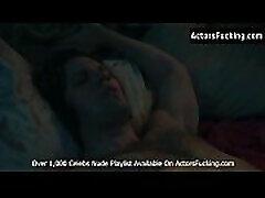 celebrity lesbian Ari Graynor Breasts