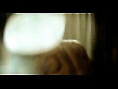 Kareena Kapoor real suzy bell teen milfs avm tape