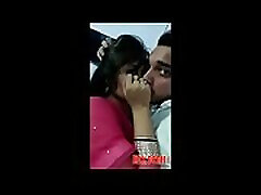 Beautiful mon son shar bed hotel webcam small kissing her bf in car