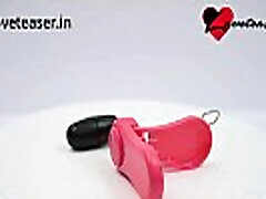 Create The Hottest Bed Stories With bangla dasaha sxs Toys
