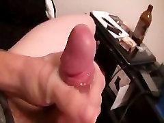 even more hot cum