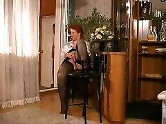 रूसी परिपक्व ओफेलिया 15