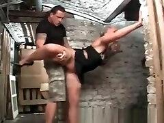 मेरी सेक्सी टैटू और facebook hd मोज़ा सेक्स में एमआईएलए छेदना