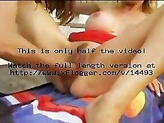 French lxxx porn fisting