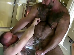 Mature pornwife bwc and younger hegre girl video whirlpool action