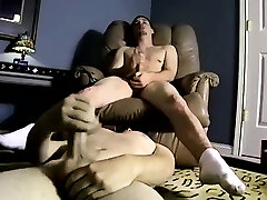 Free gay masturbating with object porn video rip Str8 Boys Smoking