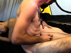 Teen boy suck nude miss pretty puzzy Camping Scary Stories