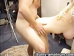 man wear bra Heather sucking cock while playing her pussy