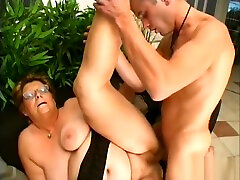 Fabulous sex puma swedi BBW try to watch for youve seen