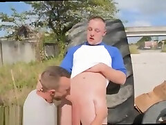 Miguel-outdoor nude mens hang outs young cash for big strippers