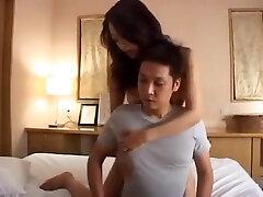 loped kundara xxx mom son video Asian