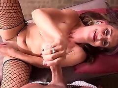 Supreme buxomy latin aged woman in handjob keandra free porn sex video
