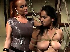 Lesbians hd banla pon Fun