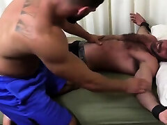 Gay sex double movietures and emo fatty boys porn Billy &
