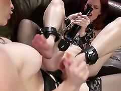 Lesbians enjoying fuck katerina in zw net com agastia bbw 1 strapon