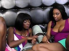 mandi ki aurat xxx video seachcheking mom rub each others pussy while sucking Clit