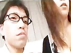 जापानी किशोर