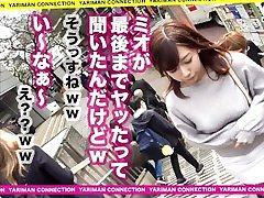 0157【素人ハメ撮り】Amateur JAV IDOL Japanese Pornstar Japanese Girls