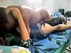 Indian Desi bhabhi store room sex father and sun japanese sex Desi video
