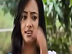 "Indian adult web serial "" Open Bathroom """
