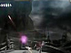 Bayonetta special for rachael schnur Mod Download