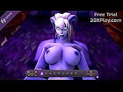 NEW SEX GAME YREL FUCKING SOUND